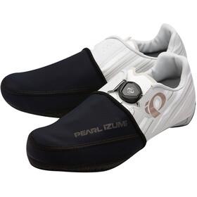 PEARL iZUMi P.R.O. AmFIB Copriscarpe punta delle scarpe, nero